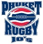PHUKET RUGBY 10'S