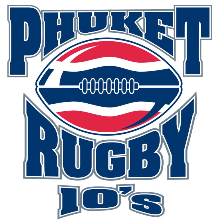 Phuet 10s Logo